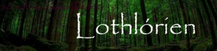 Lothlorien Celtic music New Zealand